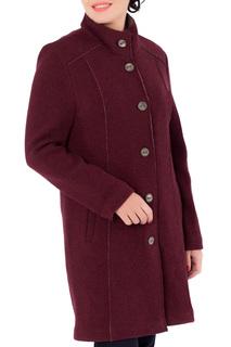 Пальто Woolhouse
