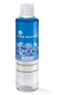 Экспресс-средство, 200 мл Yves Rocher