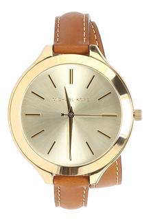 Часы MichaelKors
