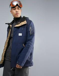 Лыжная куртка ONeill - Синий Oneill