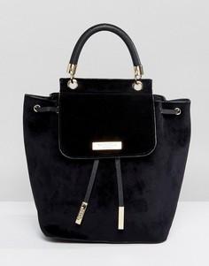 Сумка-рюкзак Carvela Darla - Черный
