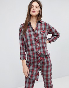 e479e998776 Женские рубашки Esprit – купить рубашку в интернет-магазине