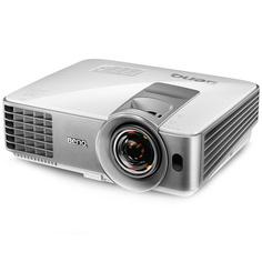 Видеопроектор для домашнего кинотеатра BenQ MW632ST