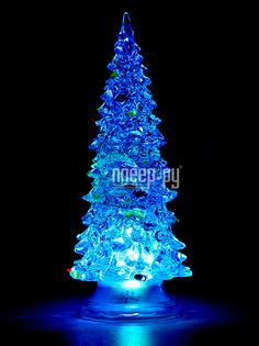 Новогодний сувенир Neon-Night Елочка 513-023