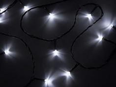 Гирлянда Neon-Night Твинкл Лайт 303-015