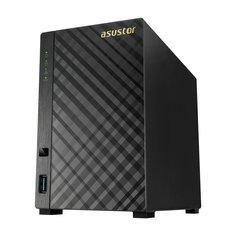 Сетевое хранилище ASUSTOR AS3202T