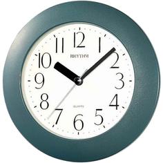 Часы RHYTHM 4KG652WR08