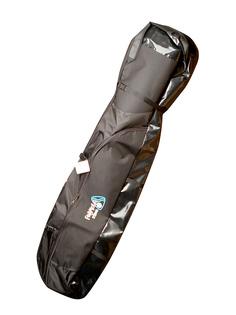 Аксессуар Кофр для сноуборда/беговых лыж Формула зима Formula Board 170 52002