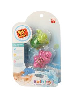 игрушка China Bright Животные 1457418