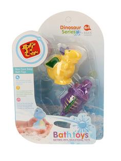 игрушка China Bright Животные 1556996