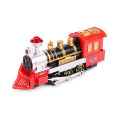 Железная дорога Play Smart 268cm A144-H06170