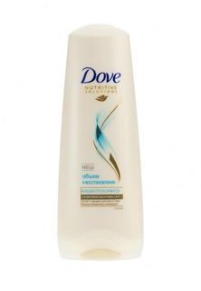 Бальзам для волос Dove