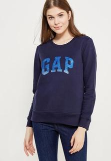 Свитшот Gap Logo