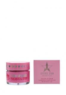 Скраб для губ Jeffree Star Cosmetics