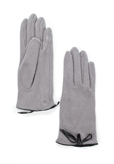 Перчатки Colins Colins