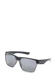 Очки солнцезащитные Oakley OO9350 935010