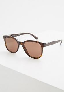 Очки солнцезащитные Prada PR 08US 2AU8C1