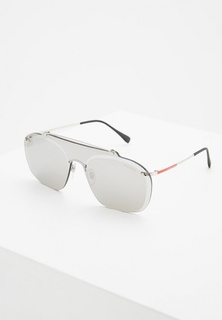 Очки солнцезащитные Prada Linea Rossa