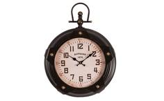 """Настенные часы """"Aniques"""" To4rooms"""