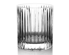 """Бокалы для виски """"Rayée"""" (6 шт.) Mateo"""