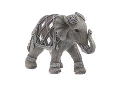 "Статуэтка слон ""Abrahán"" To4rooms"