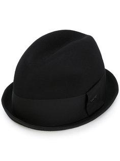 шляпа D2 Dsquared2
