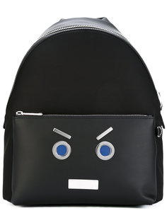 рюкзак Faces Fendi