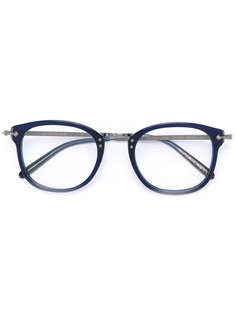 очки OP-506 Oliver Peoples