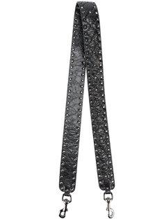 ремень для сумки Rockstud Spike Valentino Garavani Valentino