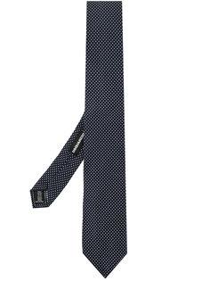галстук в точку Dsquared2