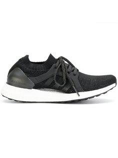 кроссовки Ultraboost X Adidas