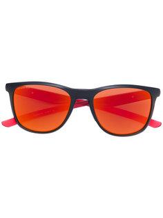 солнцезащитные очки Trillbe X Oakley