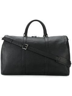 классическая дорожная сумка  Valentino