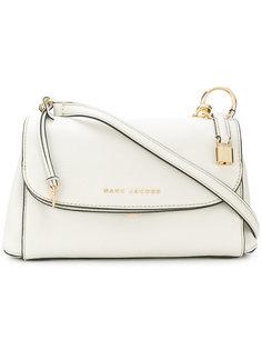 большая сумка через плечо Marc Jacobs