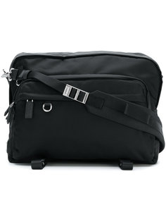 поясная сумка Prada