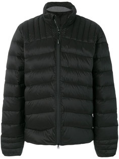куртка-пуховик Brookvale Canada Goose