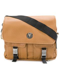 фактурная сумка для ноутбука  Eastpak
