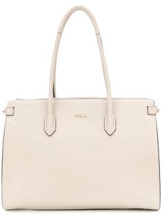 сумка-шоппер Furla