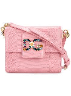 сумка на плечо DG Millennial Dolce & Gabbana
