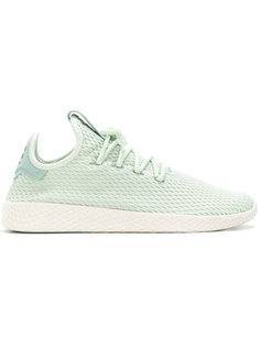 Женские кроссовки Adidas Originals x Pharrell Williams Tennis Hu Adidas