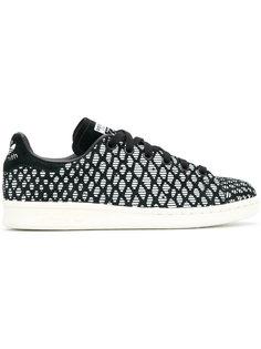 Женские кроссовки Adidas Originals Stan Smith Adidas