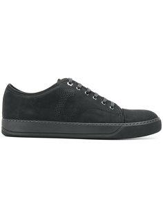 кроссовки L Lanvin