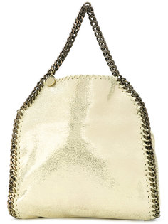 мини сумка-тоут Falabella  Stella McCartney