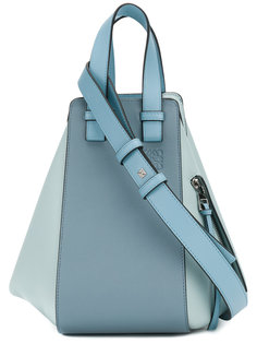 small Hammock bag Loewe