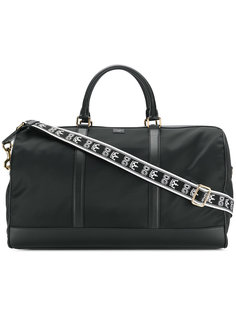 дорожная сумка DG Dolce & Gabbana