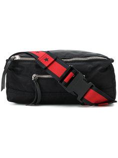 поясная сумка Pandora  Givenchy