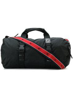 дорожная сумка с принтом звезд на ручке Givenchy