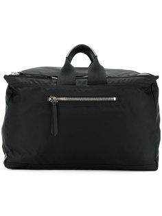 многофункциональный рюкзак Pandora Givenchy