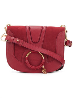 Hana medium bag See By Chloé