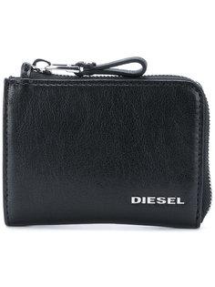 кошелек L-Passme Diesel